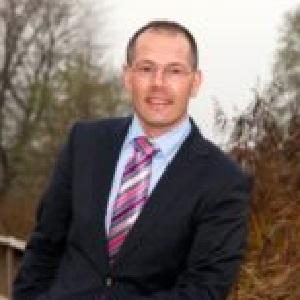 Profiel Gerard Adema
