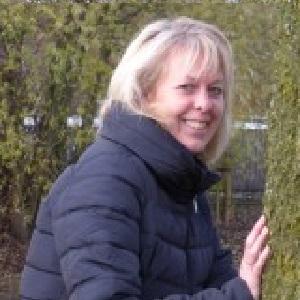 Profiel Wytske Koehoorn-Elzinga