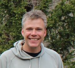 Profiel E.O. Folmer