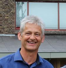 Profiel E. Nutma