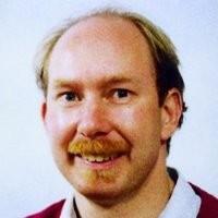 Profiel J. Slager