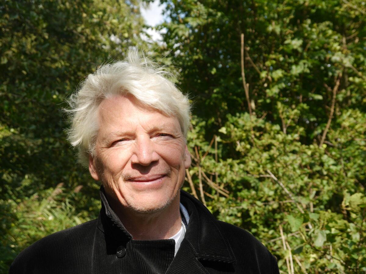 Download hier de presentatie van Theo Vogelzang