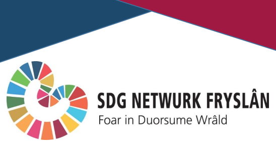 SDG Netwurk Fryslân organiseert congres om aandacht te vragen voor Sustainable Development Goals