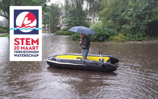 Doe nu de FMF Waterschapsvergelijker!
