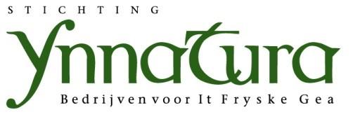 Stichting Ynnatura reikt biodivers ontwerp uit aan bedrijven