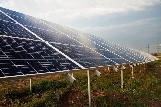 Verbazing over hervatting werkzaamheden aan zonnepark Oosterwolde
