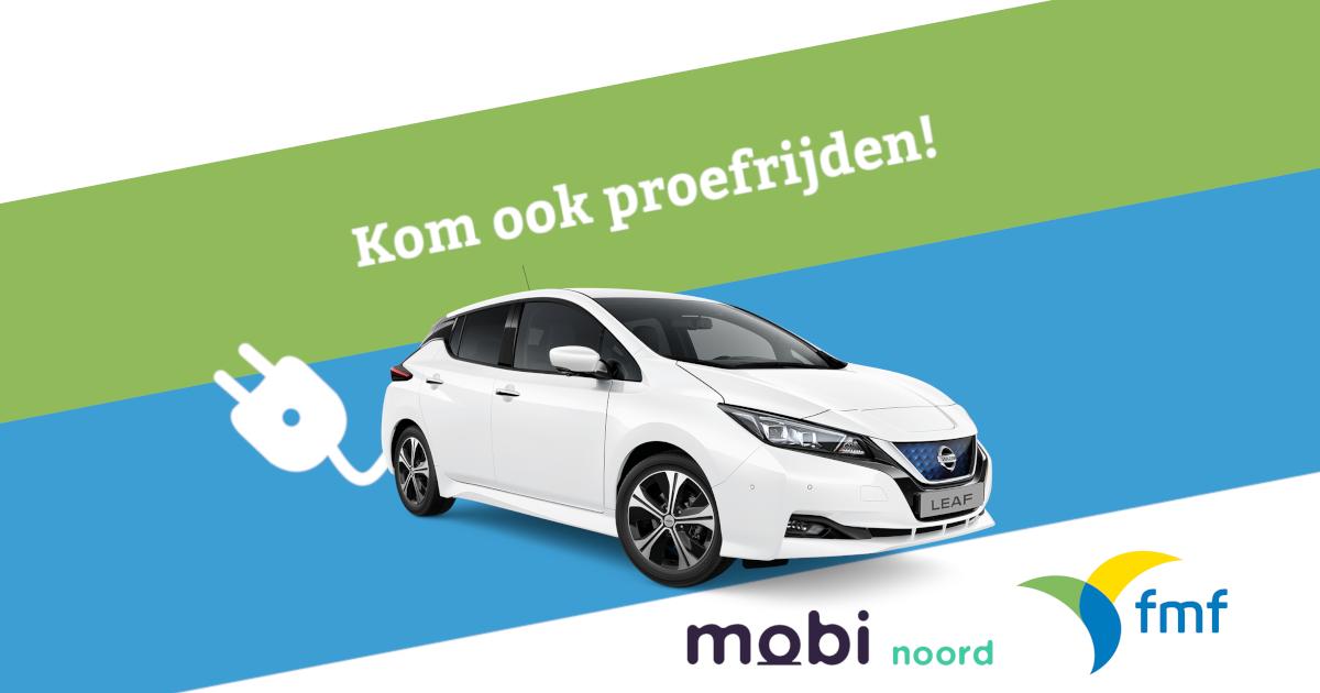 Ook geïnteresseerd in een deelauto voor jouw wijk of organisatie?