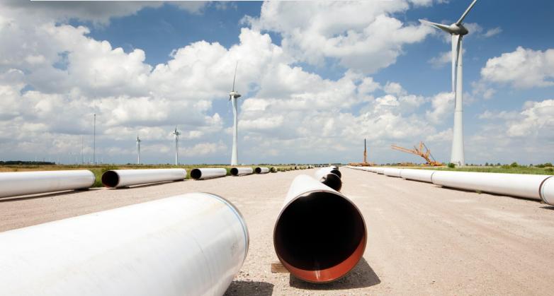 Waterstofcoalitie presenteert pact voor toekomst van Nederland