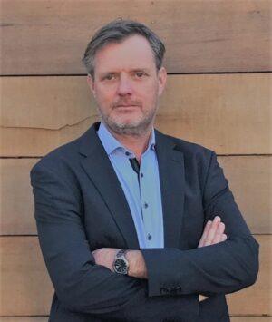 Profiel M. Hoekstra